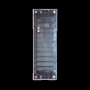 Врезная коробка VTOB103