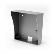 Накладная панель для монтажа Dahua DH-VTO2000A VTOB108