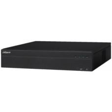 32-канальный 16PoE сетевой видеорегистратор DH-NVR4832-16P-4KS2