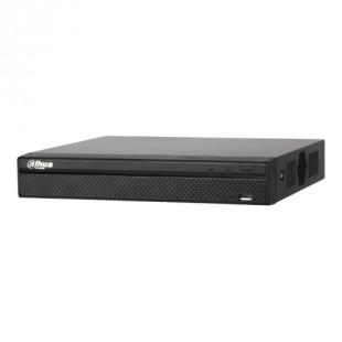 32-канальный сетевой видеорегистратор DH-NVR4232-4KS2