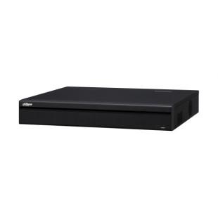 16-канальный сетевой видеорегистратор DH-NVR4116HS-4KS2