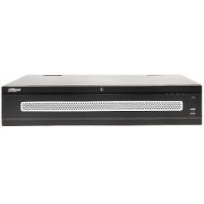 64-канальный сетевой видеорегистратор Dahua DH-NVR608-64-4KS2