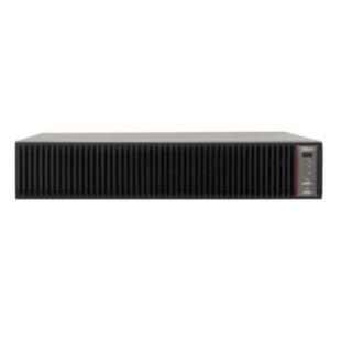 128-канальный сетевой видеорегистратор DH-IVSS7008