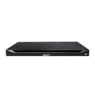 Сетевой Ultra-HD видео декодер DHI-NVD0405DH-4K