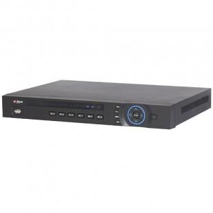 Видеорегистратор  DH-NVR4208-P