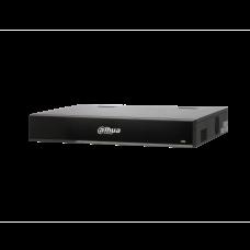 32-канальный AI сетевой видеорегистратор DHI-NVR4432-I