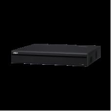 32-канальный сетевой видеорегистратор DH-NVR5232-4KS2