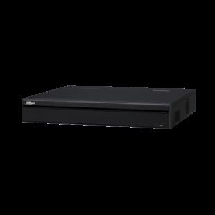 Видеорегистратор DH-NVR5232-4KS2