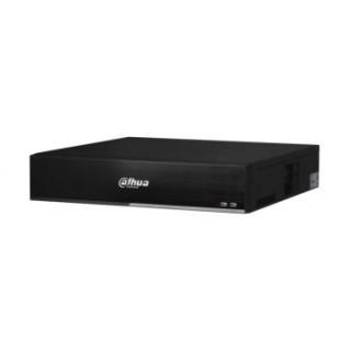 64-канальный сетевой видеорегистратор DH-NVR5864-I