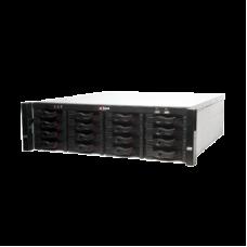 64-канальный сетевой видеорегистратор Dahua DH-NVR616-64-4KS2