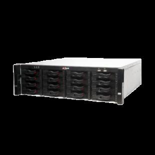 128-канальный сетевой видеорегистратор Dahua DHI-NVR616-128-4KS2