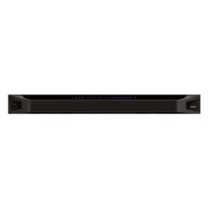 Сетевой видеодекодер NVS0104DH-4K