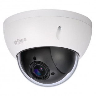 2Мп 4х роботизированная IP Видеокамера DH-SD22204T-GN