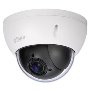 Роботизированная IP Видеокамера DH-SD22204T-GN