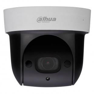 2Мп 4х Wi-Fiроботизированная IP Видеокамера DH-SD29204S-GN-W
