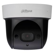2Мп 4х роботизированная IP Видеокамера DH-SD29204UE-GN-W