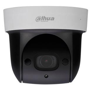 2Мп 4х роботизированная IP Видеокамера DH-SD29204T-GN