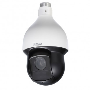 2Мп 25х Starlight роботизированная IP Видеокамера DH-SD49225T-HN-S2