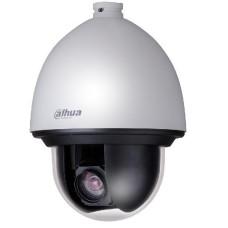 Роботизированная IP Видеокамера DH-SD65F230F-HNI