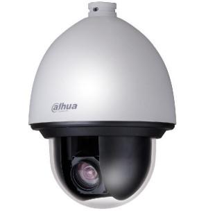 2Мп 30х Starlight роботизированная IP Видеокамера DH-SD65F230F-HNI