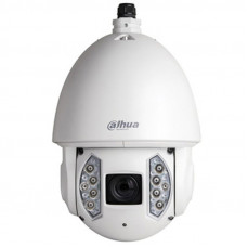 Роботизированная IP Видеокамера DH-SD6AE830V-HNI