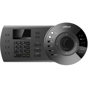 Клавиатура Dahua NKB-1000
