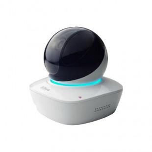 3Мп Wi-Fi PT IP видеокамера DH-IPC-A35P (3.6 мм)