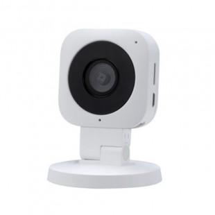 1Мп Wi-Fi IP видеокамера DH-IPC-C10P (3.3 мм)