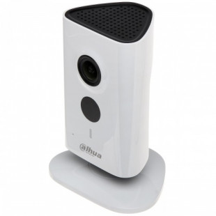 1Мп Wi-Fi IP видеокамера DH-IPC-C15P (2.3 мм)