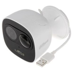 2Мп Wi-Fi IP видеокамера DH-IPC-C26EP (2.6 мм)