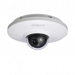 5МП Fisheye IP видеокамера DH-IPC-EB5500P (1.42 мм)