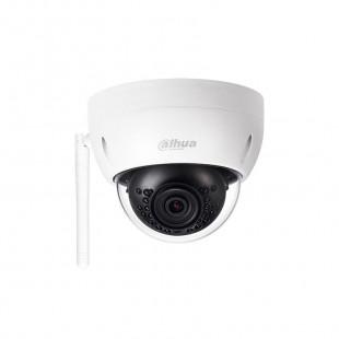 3Мп Wi-Fi IP видеокамера DH-IPC-HDBW1320E-W-0280B (2.8 мм)