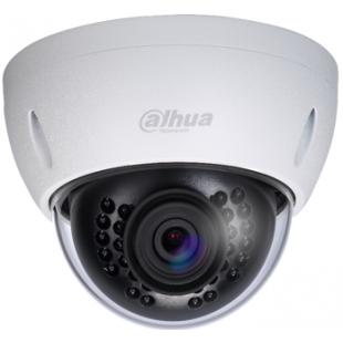 3Мп IP видеокамера DH-IPC-HDBW1320EP-0360B (3.6 мм)