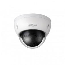 Видеокамера DH-IPC-HDBW1420EP-0360B