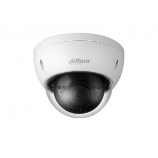 4Мп IP видеокамера DH-IPC-HDBW1420EP-0360B (3.6 мм)
