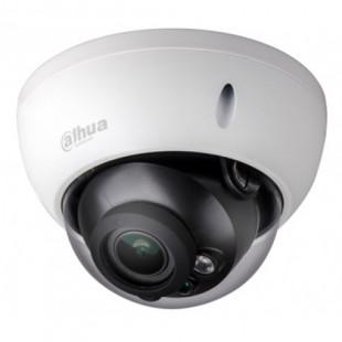 3Мп IP видеокамера DH-IPC-HDBW2300RP-Z (2.8-12 мм)