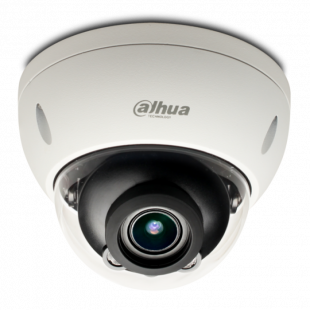3Мп IP видеокамера DH-IPC-HDBW2320RP-VFS (2.8-12 мм)