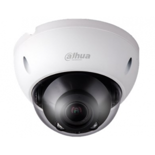 3Мп IP видеокамера DH-IPC-HDBW2320RP-ZS (2.8-12 мм)
