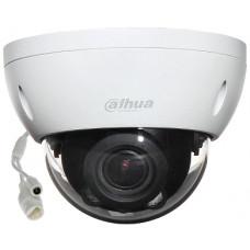 Видеокамера DH-IPC-HDBW2421RP-ZS