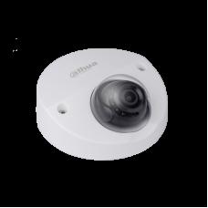 Видеокамера DH-IPC-HDBW4220FP-0280B