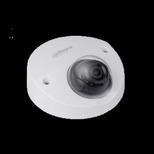 2Мп IP видеокамера DH-IPC-HDBW4220FP-0280B (2.8 мм)