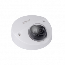 2Мп IP видеокамера DH-IPC-HDBW4220FP-AS-0280B (2.8 мм)