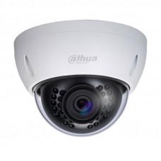 Видеокамера DH-IPC-HDBW4421EP-AS-0360B
