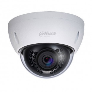4Мп IP видеокамера DH-IPC-HDBW4421EP-AS-0360B (3.6 мм)