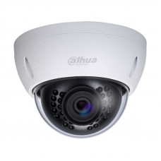 8Мп IP видеокамера DH-IPC-HDBW4800EP (4 мм)