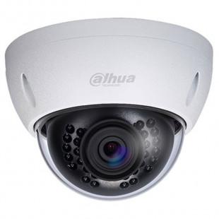 2Мп IP видеокамера DH-IPC-HDBW5231RP-Z (2.7-12 мм)