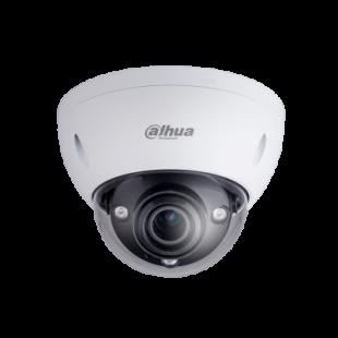 8Мп IP видеокамера DH-IPC-HDBW5830RP-Z (2.7-12 мм)
