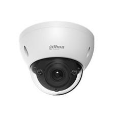 12Мп IP видеокамера DH-IPC-HDBW81230EP-Z (4.1-16.4 мм)