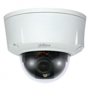 3Мп IP видеокамера DH-IPC-HDBW8301 (2.7-12 мм)