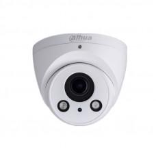 IP Видеокамера DH-IPC-HDW2221RP-ZS